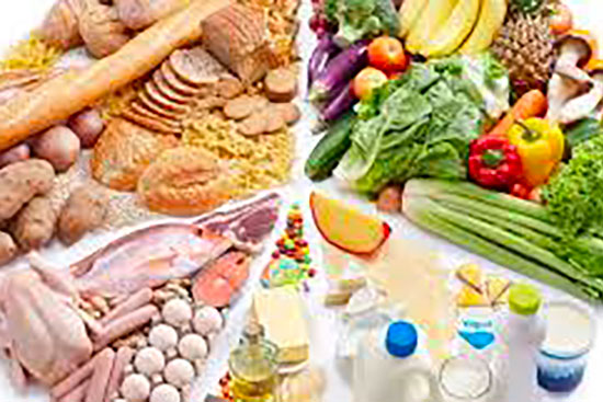 Test-Sensibilita-Alimentari