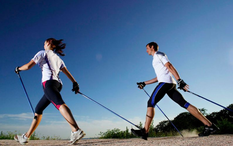 nordic-walking-news