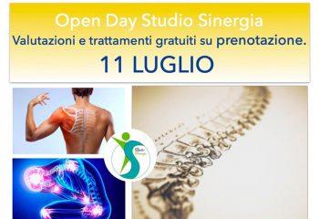 opend-day-11-luglio