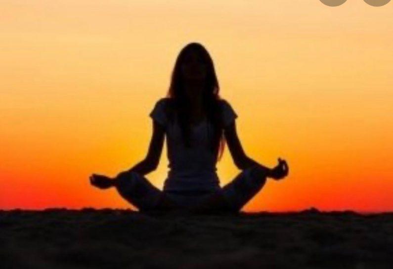 Meditazione intro2