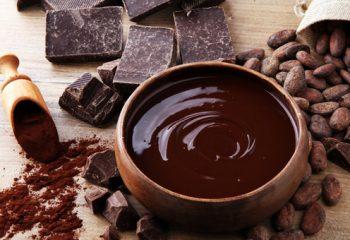 cioccolato-giovedi